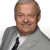Guntram Schneider