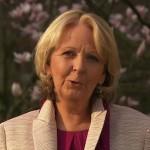 TV-Spot der NRWSPD mit Hannelore Kraft