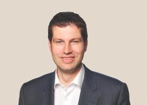 Pressebild: Thomas Eiskirch (SPD)