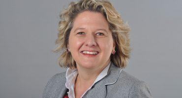 Ministerin Svenja Schulze (Foto: Gerd Seidel/Rob Irgendwer, Lizenz:CC-BY-SA)