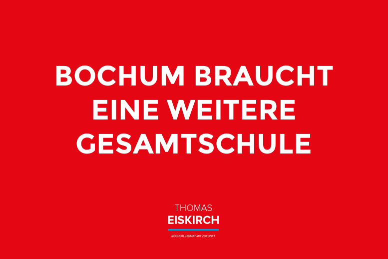 bochum-braucht-eine-weitere-gesamtschule