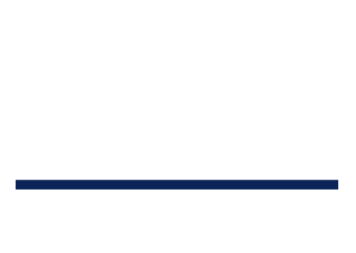 Thomas Eiskirch