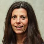 Anja Happe