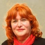 Brigitte Käding