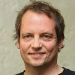 Christoph Kemper