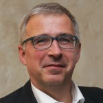 Klaus Leuchtmann