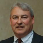 Prof. Dr. Volker Eichener