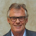 Rainer Kemper