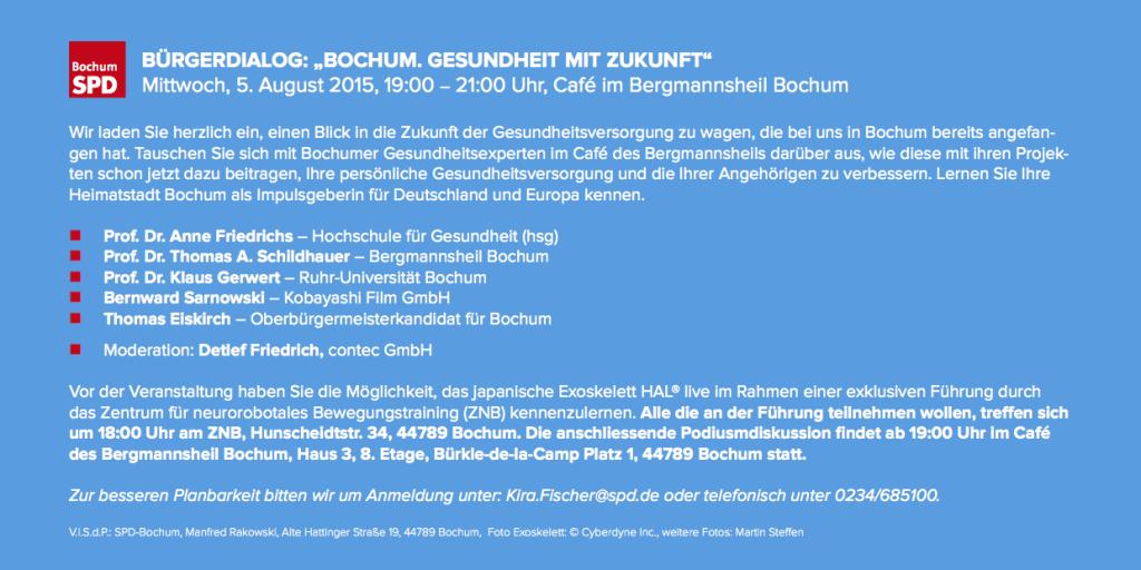 Bürgerdialog_Bochum_Gesundheit_mit_Zukunft_Rückseite