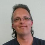 Nils Kneiser