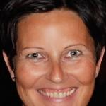 Karin Bösken